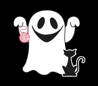 GhostWriter - Scrivo per te